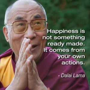 60-dalai-lama