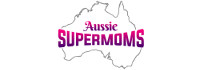 Aussie SuperMoms