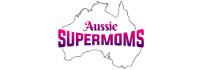 Aussie SuperMoms